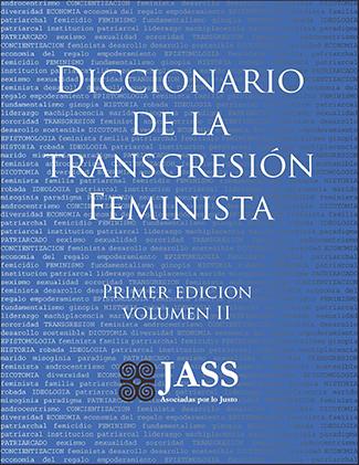 diccionario_jass_final_cover_sm
