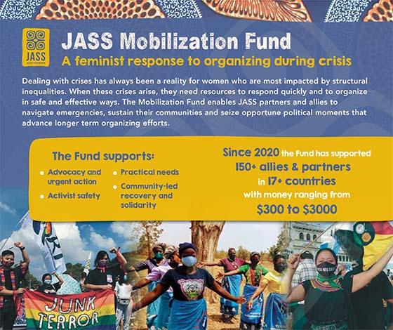 Jass-mobilization-fund-brochure-med